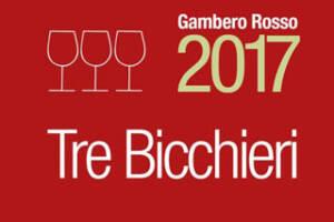 tre-bicchieri-gambero-rosso_2017