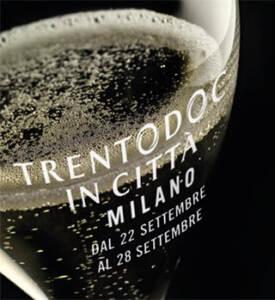 trentodoc-milano-2016