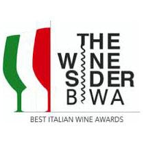 Winesider Best Italian Wine Awards: le 50 MIGLIORI ETICHETTE DI VINI
