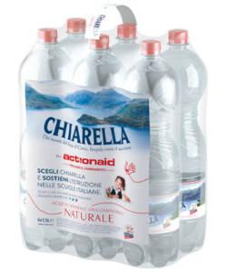 Acqua_Chiarella_Fardello_PET_naturale