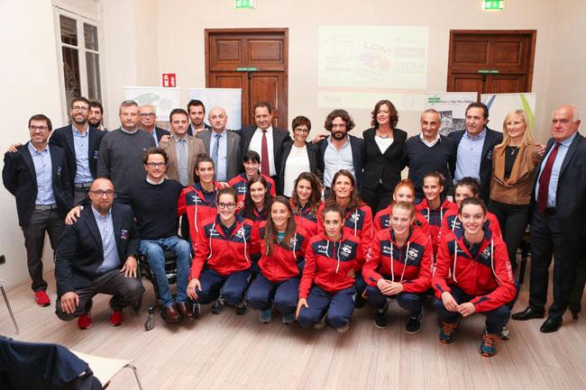 Antonio_team