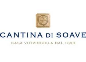 logo Cantina di Soave S.A.C.