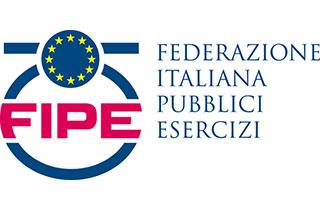 Ufficio Studi FIPE: i NUMERI DEL CAFFÈ al bar in Italia
