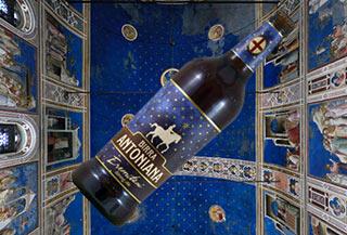 Interbrau Birra per Passione: Birra a… regola d'arte