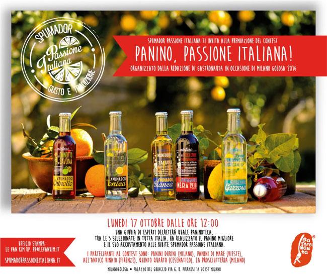 Invito-Spumador-_--Milano-Golosa_-17-Ottobre