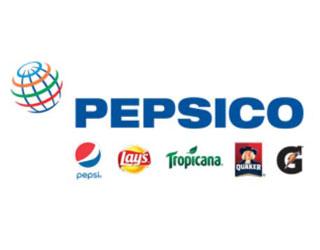 PepsiCo: programma 2025 sulla sostenibilità per andare incontro alle esigenze dei consumatori