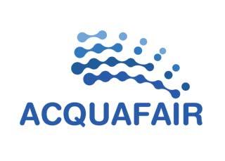 logo ACQUAFAIR