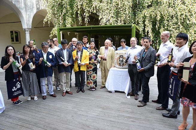 Le-vie-del-sake-milano-sake-festival2