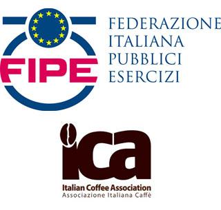 SINERGIA FIPE – ICA: verso il contratto di filiera
