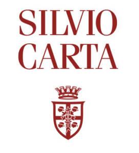 Logo-Silvio-Carta