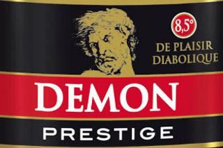 """Demon: il """"plaisir diabolique"""" triplica la sua forza"""