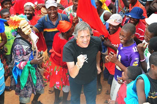 LucaGargano-ad-Haiti_