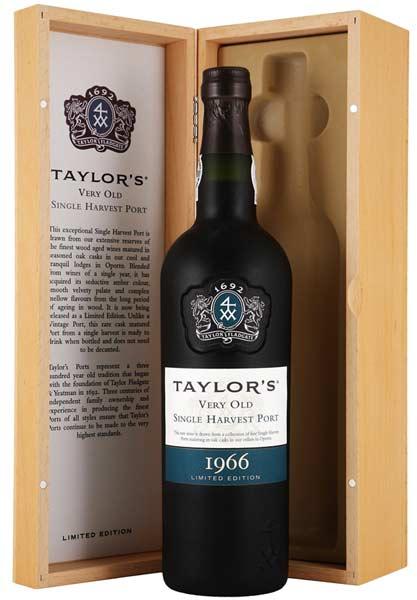 Taylor-1966