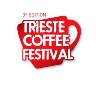 TRIESTE COFFEE FESTIVAL: da domenica 16 a domenica 23 ottobre eventi diffusi in tutta Trieste