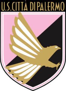 US_Città_di_Palermo_Logo