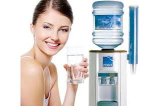 I WATER COOLER in Italia valgono oltre 90 Mn/€, con 141 Mn/litri di acqua erogata