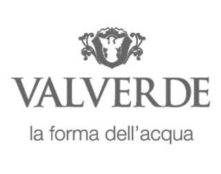 La nuova bottiglia Limited Edition Naba di Acqua Valverde per San Valentino