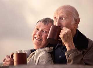 CAFFE' & SALUTE: 3 tazzine di caffè al giorno potrebbero proteggere dalla demenza