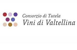 Viticoltura di montagna: la VALTELLINA e i suoi vini doc e docg