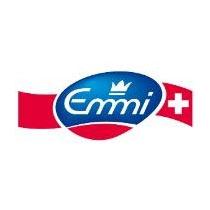 EMMI, il più grande produttore di latte svizzero, passa al 100% energia idroelettrica rinnovabile