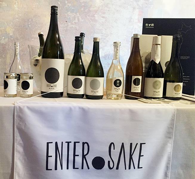 enter-sake