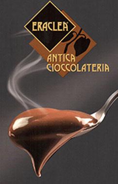 Lavazza Calda Italiana Cioccolata Eraclea Eurocholat Autentica Dieurochocolate Xxiii