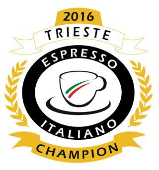 ESPRESSO ITALIANO CHAMPION 2016: vince il coreano Park Dae Hoon