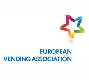 Il rapporto EVA sul mercato del vending in Europa nel 2015
