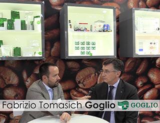 GOGLIO: sistemi completi per il packaging in tutto il mondo