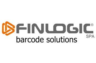 FINLOGIC SpA acquisisce PRIMETEC Srl e punta alla leadership di mercato