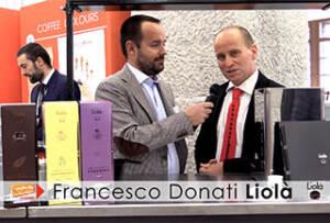 francesco-donati-liola-caffe-intervista-triestespresso