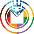 gruppo-meregalli-logo-multicolor