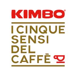 """""""I 5 sensi del caffè"""" di KIMBO: è la volta del Gusto e la guest star è Dario Ciarlantini"""
