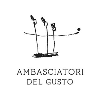 Nasce l'Associazione Italiana Ambasciatori del Gusto