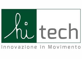 logo HITECH S.r.l.