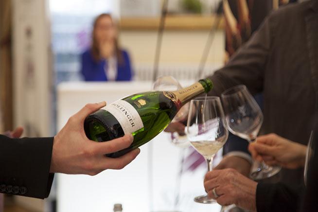 merano-champagne-bollinger
