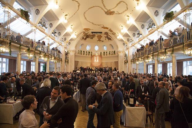 merano-wine-festival4
