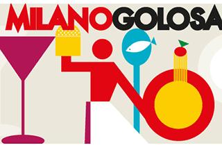 MILANO GOLOSA 2016: edizione con il botto con 13.000 presenze