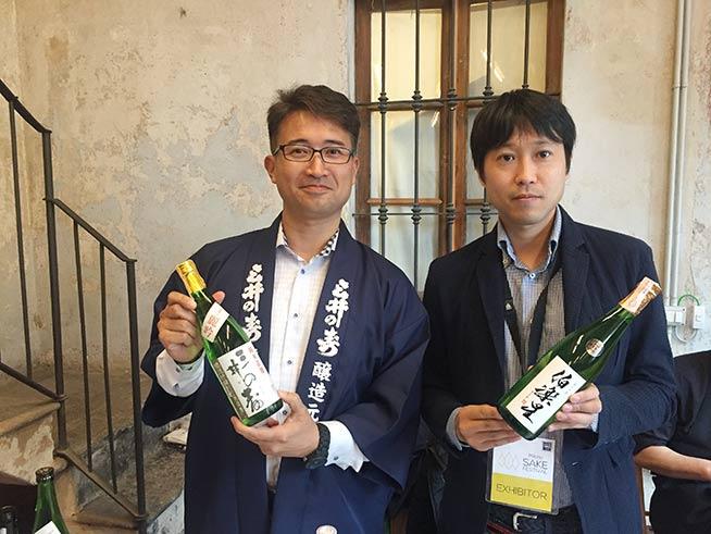 milano-sake-festival-2