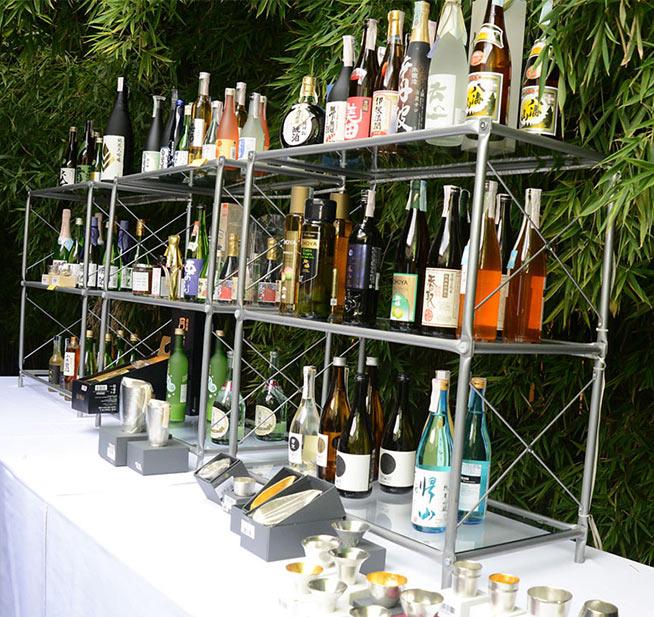 milano-sake-festival-le-vie-del-sake-gamma-sake