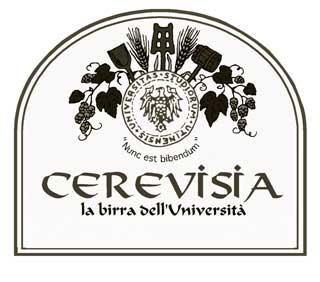7a edizione del CORSO PER SOMMELIER DELLA BIRRA all'Università di Udine