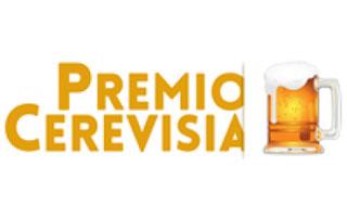 Concorso Cerevisia 2017: tutti i birrifici e le birre premiate