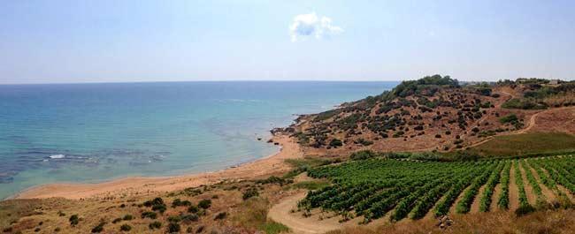 sicilia-6