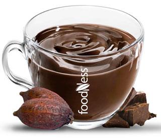 BACK TO ORIGINS – La cioccolata delle origini