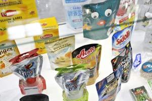 Tecnologie in primo piano a Drinktec: il punto sul RIEMPIMENTO ASETTICO delle bevande