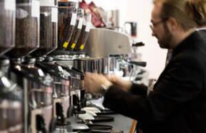 triesteedpresso