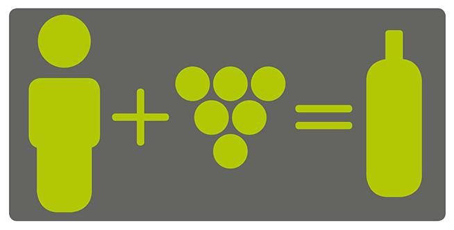 vini-di-vignaioli-logo-stilizzato
