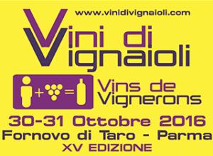 vini-divignaioli-2016
