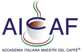 V Gran Premio della Caffetteria Italiana