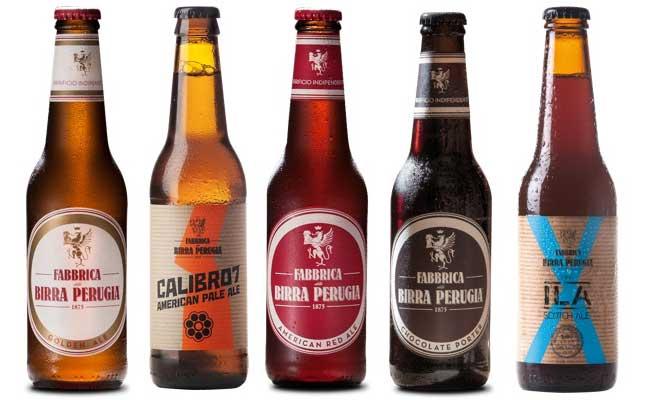 BirraPerugia-le-birre